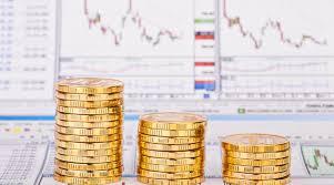 5 Must See Stock Charts For Monday Cgc Pins Nvta Unp Bx