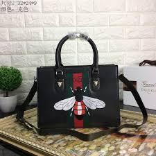 gucci bags new. 2017 new gucci woman bag handbag purse wallet man bags 5 a