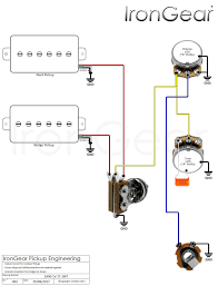 carvin active pickup wiring wiring diagrams best b pickup wiring diagram wiring diagrams schematic carvin humbucker wiring diagram carvin active pickup wiring