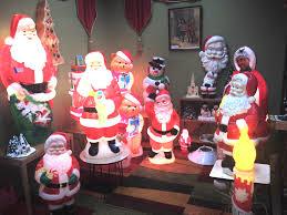 mid century modern christmas decorations : Simple Modern Christmas ...