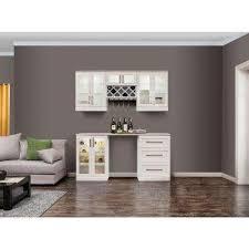 Home Bar Cabinet Lightandwiregallery Living Room Furniture