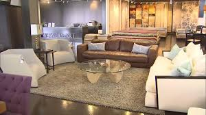 Living Room Area Rug Size Choosing The Right Size For Your Area Rug Youtube