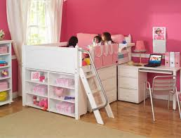 kids bedroom furniture with desk. Full Size Of Bedroom:bedroom Sets For Kids Storage Beds Desk Bedroom Furniture With O