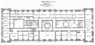 Winter Palace  Wikipedia The Free Encyclopedia  Catherine The Catherine Palace Floor Plan