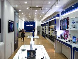 in pictures tech shopping at taipei s bustling guanghua markets samsung s taiwanese outlets are pushing different products the galaxy a smartphones and galaxy tab a tablets in addition to the gs6 series but the