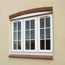 french window designs for indian homes. Fine Indian High Quality UPVC French Windows Window Designs For Indian Homes  Will Not Just Add Beautiful Value To The Home But Also Functionality And  In Window Designs For Homes