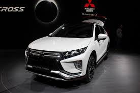 2018 mitsubishi cross.  mitsubishi 2018 mitsubishi eclipse cross engine and price about specifications car  engine  price overview interior exterior hd image wallpaper and mitsubishi cross