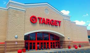 super target store front. Unique Store Target Store Front Intended Super Target Store Front