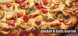 round table pizza sacramento freeport