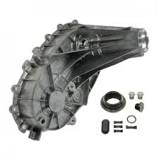 All Chevy chevy 1500 transmission : Transfer Case Rear Housing Repair Kit for 4WD GM Pickup SUV NP2 ...