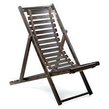 Chaise Lounge Chairsr Outdoor Chaisepatio Chair Cushions 31