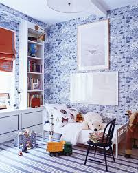 31 Sophisticated Boys' Room Ideas - How ...