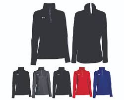under armour qualifier 1 4 zip. ua women\u0027s qualifier 1/4 zip under armour 1 4