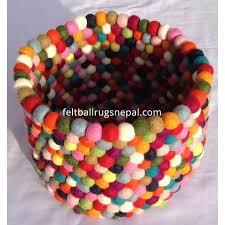 s feltballrugsnepal com 413 thickbox default felt ball