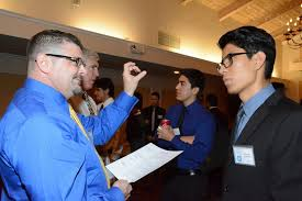 ceed s 24th annual corporate round table held this past january in the ucla faculty center was attended by over 100 ceed undergraduate and graduate