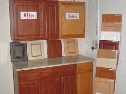 Kitchen Cabinet Estimate Kitchen 62 How Much To Kitchen Cabinets Cost Refacing Kitchen