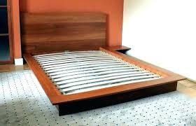 king size headboard size slat headboard bed headboard slatted headboard popular of king headboard size bed king size headboard