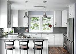 light grey granite countertops light gray granite black cabinets