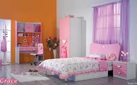 white bedroom furniture for girls. Fine Bedroom Pink White Girls Bedroom Furniture And Bedding Sets Home Interiors Inside  Designs 0 Throughout For E