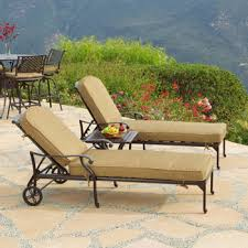 patio chaise lounge. Patio Furniture Lounge Chair Adorable Chaise Lounges U