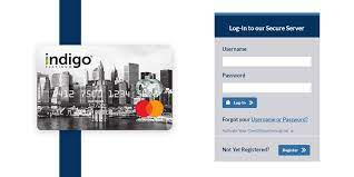 We did not find results for: Indigo Platinum Mastercard Activation 2021 Step By Step Online Help Guide