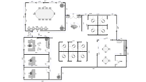 Planning To Plan Flow Chart Office Space Smartdraw Create Flowcharts Floor Plans And Other