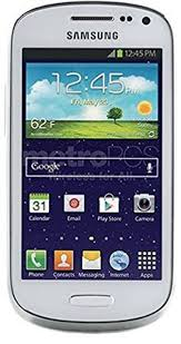 white samsung galaxy phones. picture 1 of 2 white samsung galaxy phones