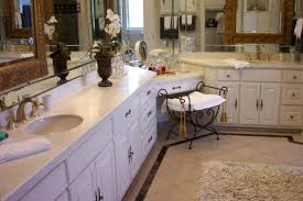 fine with white bathroom cabinets granite countertops with dark wood freestanding remodeling and custom office amusing large wh for white bathroom cabinets