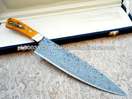 Aliexpresscom  Buy 3 Pcs Kitche Knives Set Japanese 73 Layers Damascus Steel Kitchen Knives