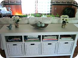 100 inch tv stand. Interesting Inch Tv Stands Under 100 White Stand S For Long  Low Unit   Intended Inch Tv Stand O