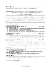 Valuable Builder Cv Example Resume Builders Beautiful Ceevee Resume