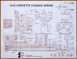 1976 corvette radio wiring diagram images 1976 corvette wire harness 1976 corvette wiring diagram
