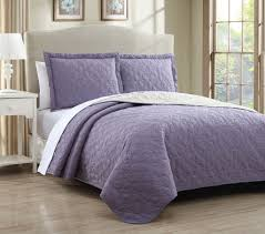 bedroom wonderful purple and taupe bedroom neutral with pops of color that you can change