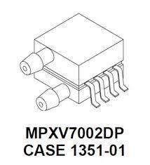 cat wiring diagram images cat alternator wiring cat wiring diagram cat 3126 starting system ahejuus