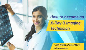 X Ray Technician 5 Steps To Become An X Ray Technician Smart Academy