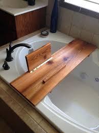 pretty bath tub trays photos the best bathroom ideas com caddy wood bathtub canada make your