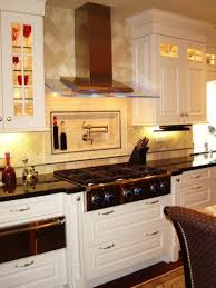 Tiny Kitchen Design Kitchen Ideas For Small Kitchen Amazing Industrial Kitchen Design