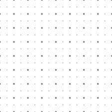 5mm Graph Paper Dot Grid Printable 5mm Us Letter Dot Grid Paper Printable