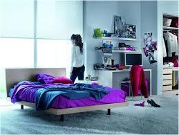 cool teen girl bedrooms. Cool Girls Room Beautiful 8 13 Teenage Bedroom Ideas Teen Girl Bedrooms T