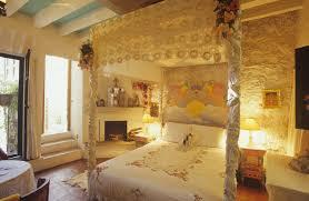 Romantic Bedroom Ideas For Couples Romantic Bedrooms Romantic