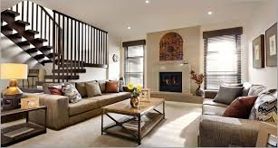 Nice Living Room Furniture Living Room Living Room Modern Living Room Furniture Nice Living