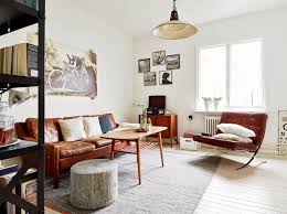 scandinavian leather furniture. 97 best leather couch images on pinterest living room ideas spaces and home scandinavian furniture
