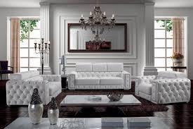modern furniture living room sets. as modern furniture living room sets r