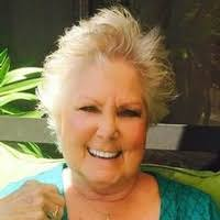 MELANCON FUNERAL HOME Linda Mae Snavely ( May 04, 1948 - December 07, 2017  ) CARENCRO ~ Funeral services will be held Monday, December 11, 2017 at  1:00 p.m. in Evangeline Memorial Gardens Chapel in Carencro for Linda Mae  Snavely ...