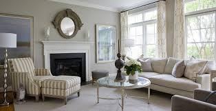benjamin moore revere pewter living room. Interesting Moore Benjamin Moore Revere Pewter Living Room Looks Like  Pewtertraditional  Entrancing Inside J