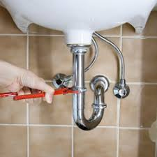 Image result for Plumbing Contractors