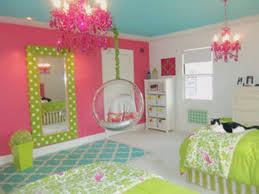 Little Girls Bedroom Accessories Diy Little Girl Bedroom Decor