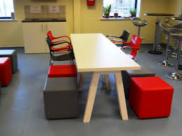 office dining table. Office Dining Table H