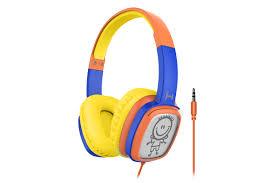 <b>Наушники Harper KIDS HN-302</b> цены, отзывы, характеристики ...