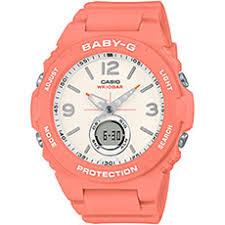 <b>Часы casio женские</b> - купить в интернет-магазине Проскейтер